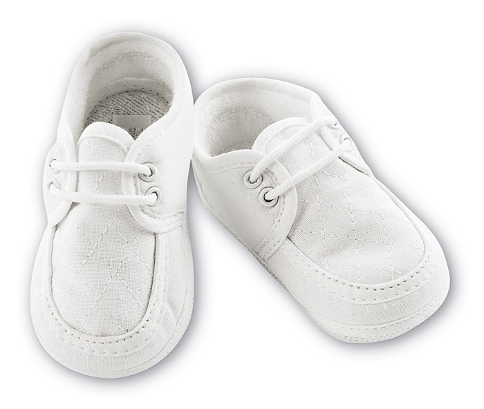 Baby Shoes For Boys PNG-PlusPNG.com-700 - Baby Shoes For Boys PNG