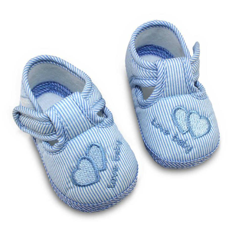 Add to cart - Baby Shoes For Boys PNG