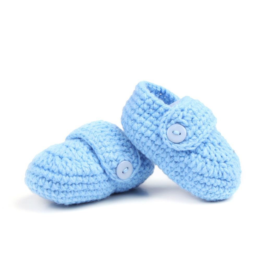 baby shoes for boys png transparent baby shoes for boys baby booties clip art to color pink baby booties clipart
