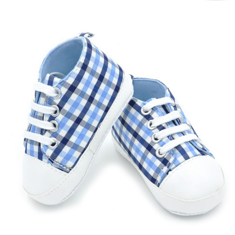 Baby Shoes Breathable Canvas Shoes 0 18 Years Old Boys Shoes 9 Colors  Comfortable Girls Baby Sneakers Kids Toddler Shoes-in First Walkers from  Mother u0026 Kids PlusPng.com  - Baby Shoes For Boys PNG