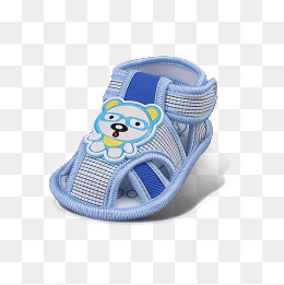 Baby Shoes Real, Baby Shoes, Sandals, Baby Boy PNG and PSD - Baby Shoes For Boys PNG