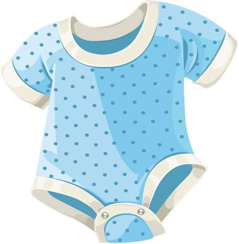 Baby shower blue card with baby shoes [преобразованный].png - Baby Shoes For Boys PNG