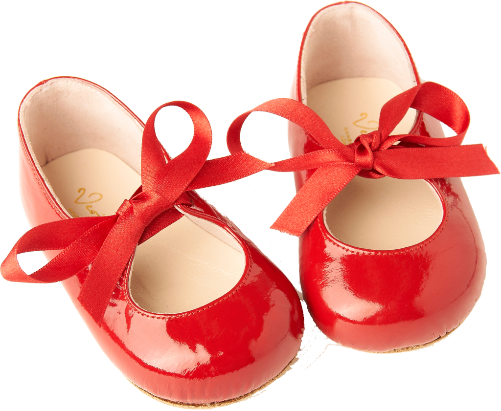 Baby Shoes For Boys Png Transparent Baby Shoes For Boys