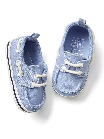 The Two Week Wait, Take Two - Baby Shoes For Boys PNG