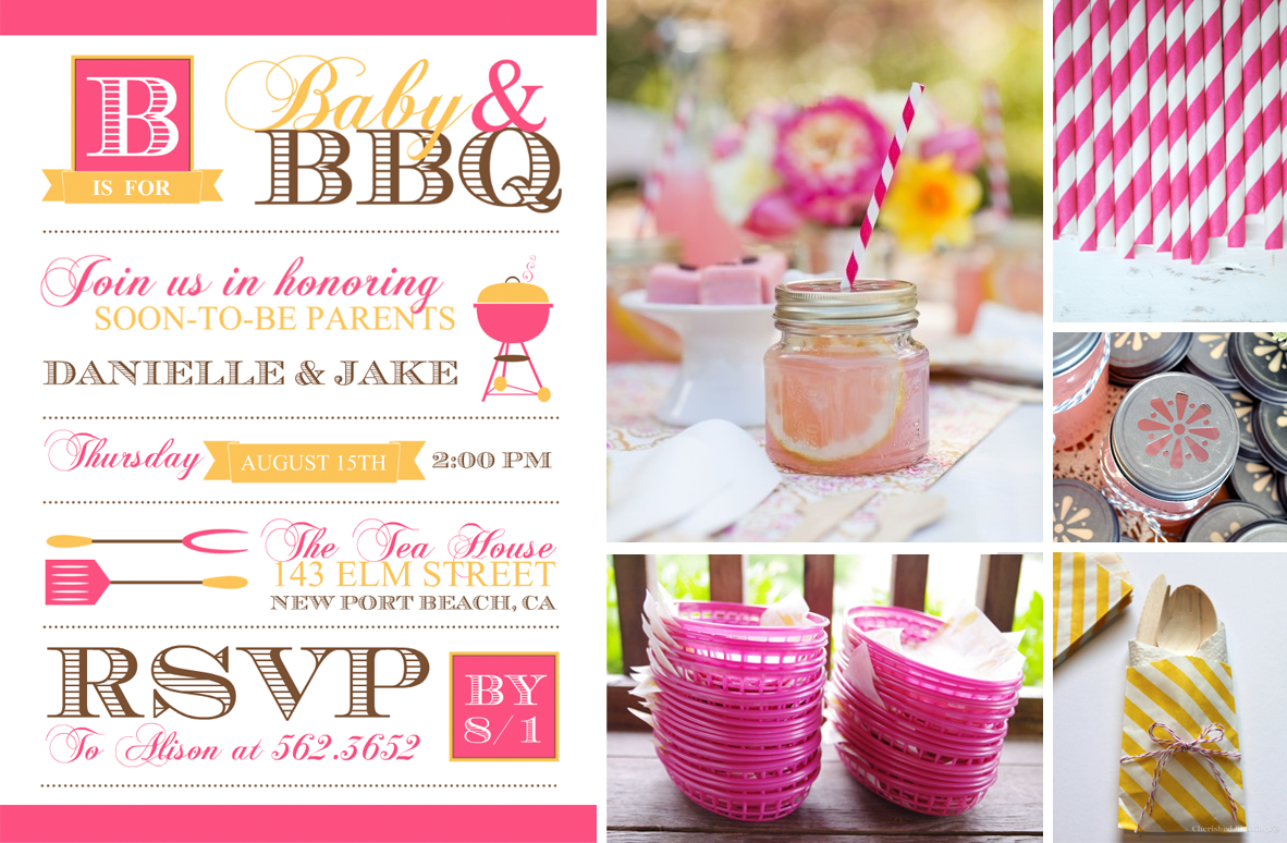 baby shower bbq png transparent baby shower bbq png images pluspng