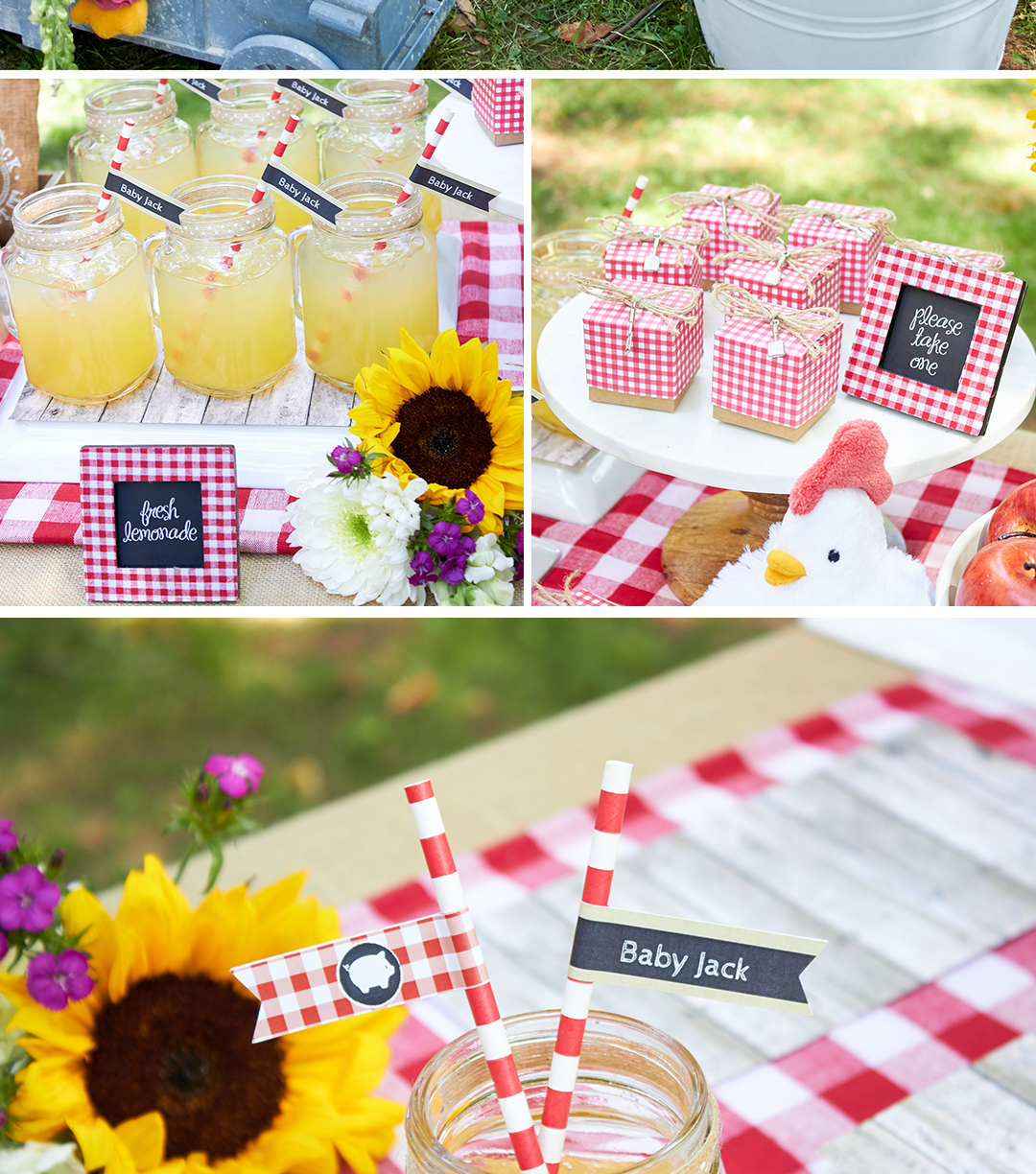 Couples Baby Shower Food Ideas: Baby Shower Bbq PNG Transparent Baby Shower Bbq.PNG Images