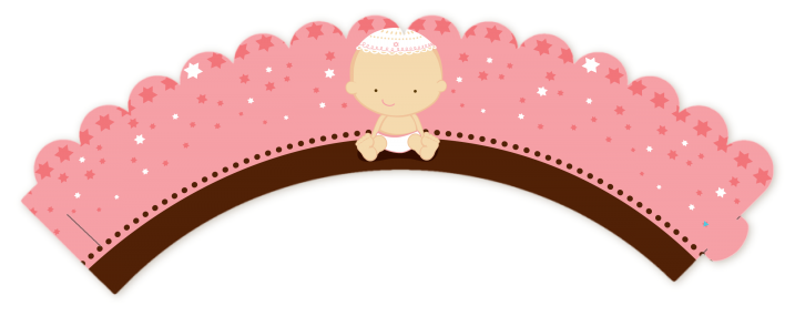 Baby Shower Its A Girl Png Transparent Baby Shower Its A Girl Png