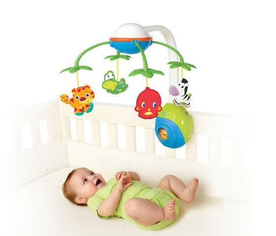 How to Get Baby to Sleep in Crib - Baby Sleeping In Crib PNG