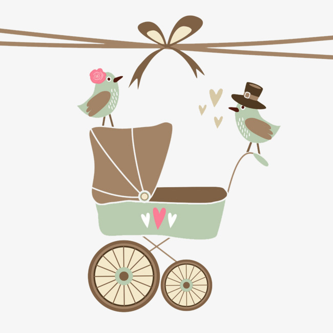 Baby Things Png Hd Transparent Baby Things Hd Png Images Pluspng