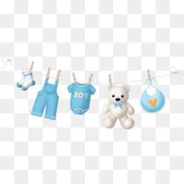 drying baby clothes patterns, Drying Baby Clothes, Drying Toy Bear, Cartoon  Drying Pattern - Baby Toys PNG Borders