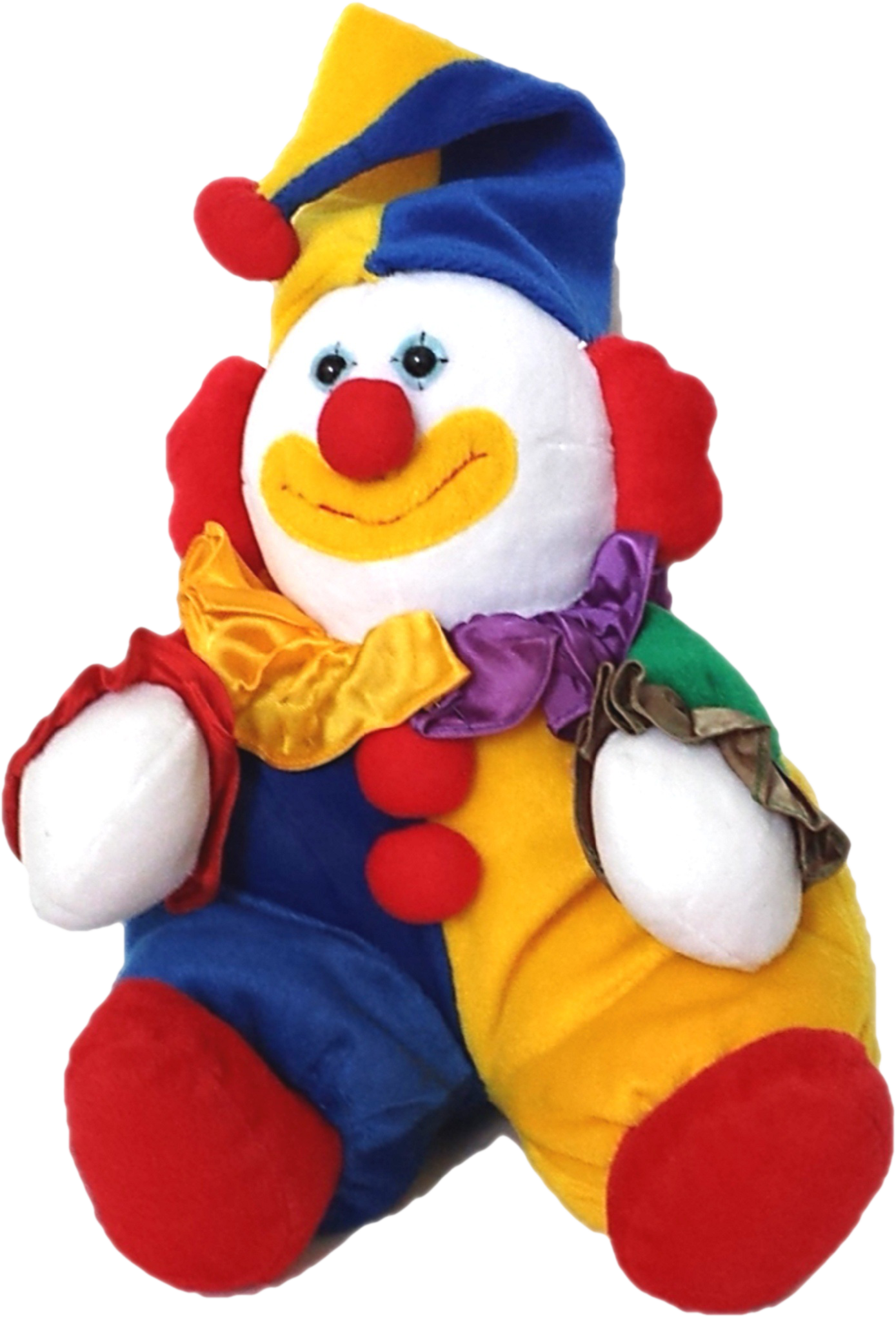 Baby Toys PNG Borders - 162424