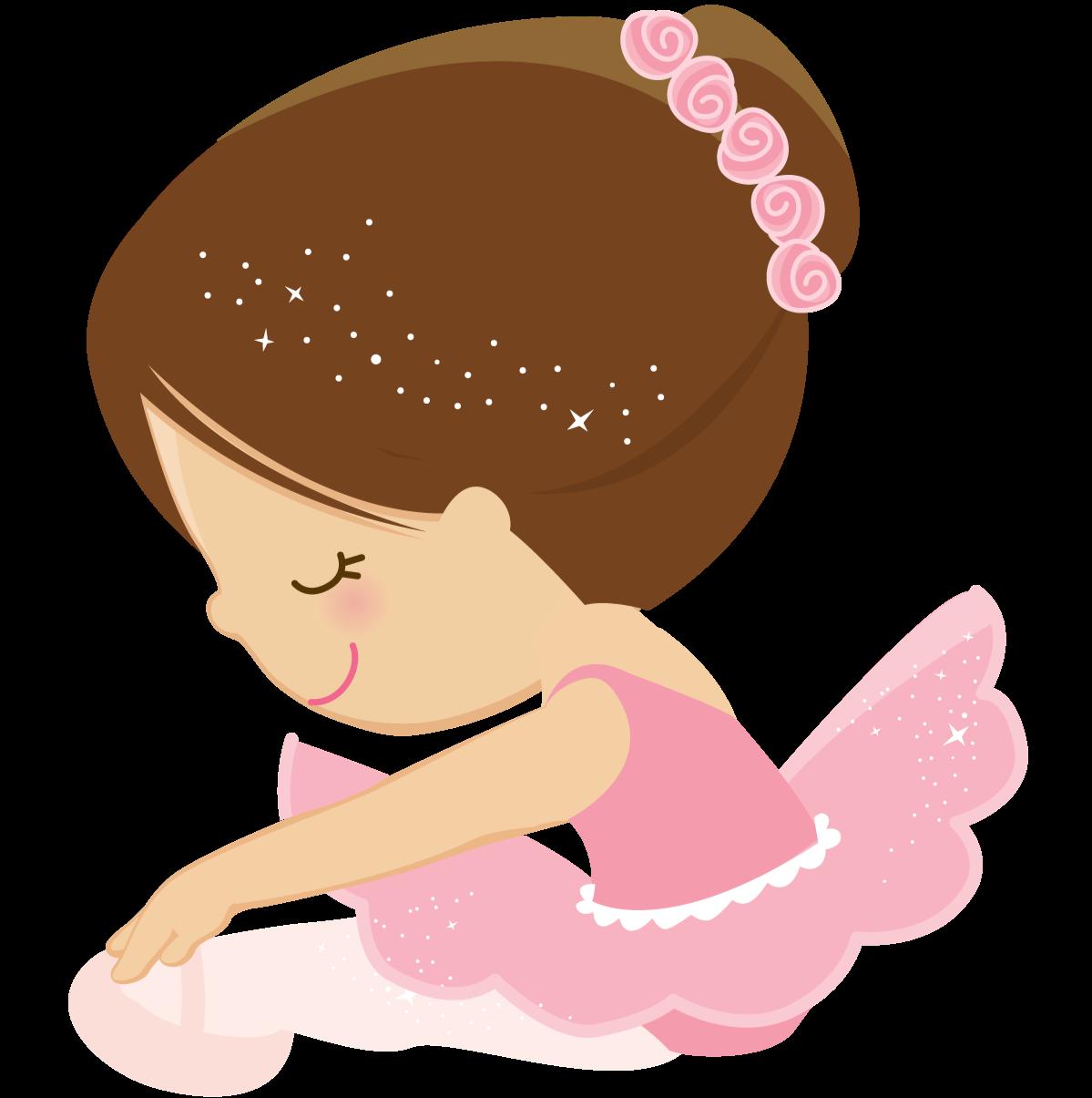 Baby Tutu PNG - 82810