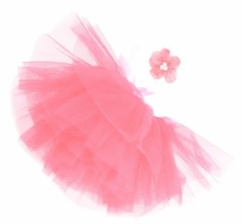 Baby Tutu PNG - 82809