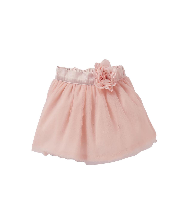 Baby Tutu PNG - 82806