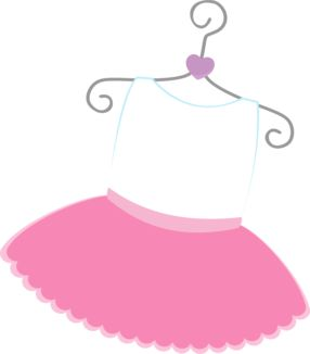 Tutu clipart png - ClipartFest in tutu clipart png collection - ClipartFox - Baby Tutu PNG