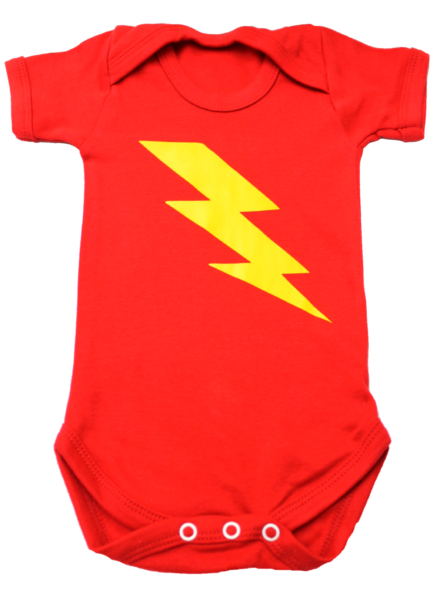 Baby Vest PNG Transparent Baby Vest.PNG Images. | PlusPNG