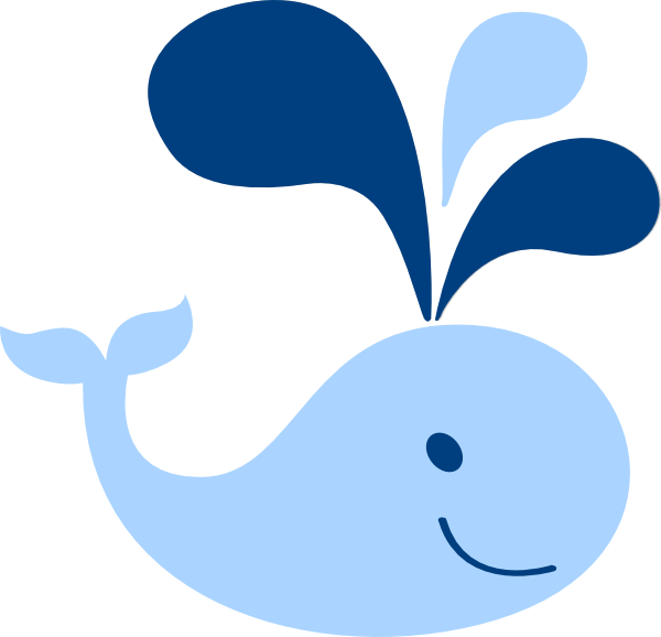 baby whale png transparent baby whale png images pluspng rh pluspng com whale clipart images whale clip art free