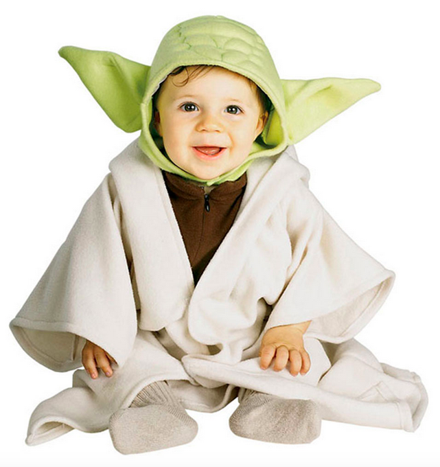 13 best ideas about Yoda patron on Pinterest | Robes, Costumes for babies  and Kimonos - Baby Yoda PNG