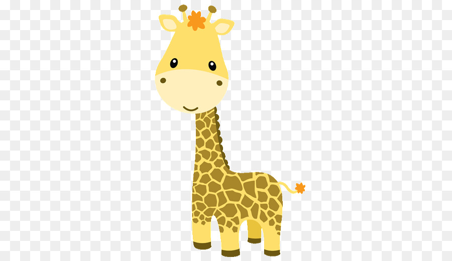 Baby Zoo Animals Png Transparent Baby Zoo Animals Png