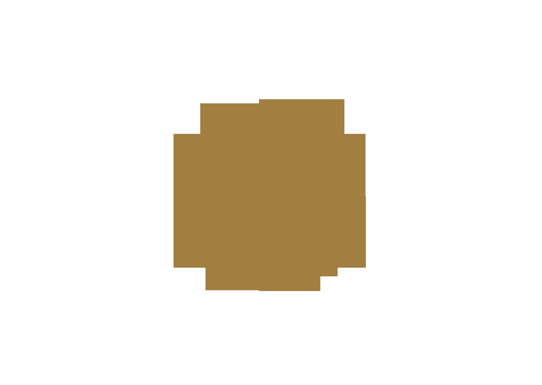 Bacardi Limited Logo PNG - 115529