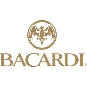 Bacardi Limited Logo PNG - 115523