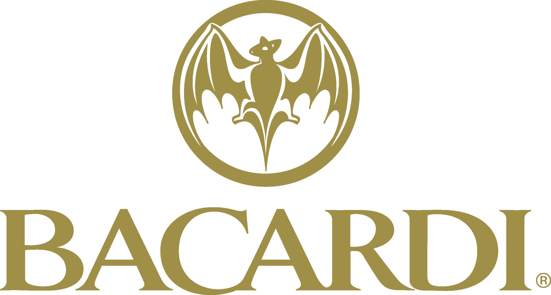 Bacardi Limited Logo PNG - 115522
