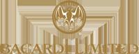 Bacardi Limited Logo PNG - 115524