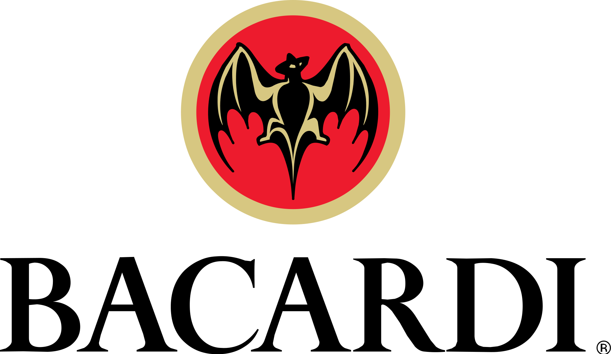Bacardi Limited PNG-PlusPNG.com-2000 - Bacardi Limited PNG