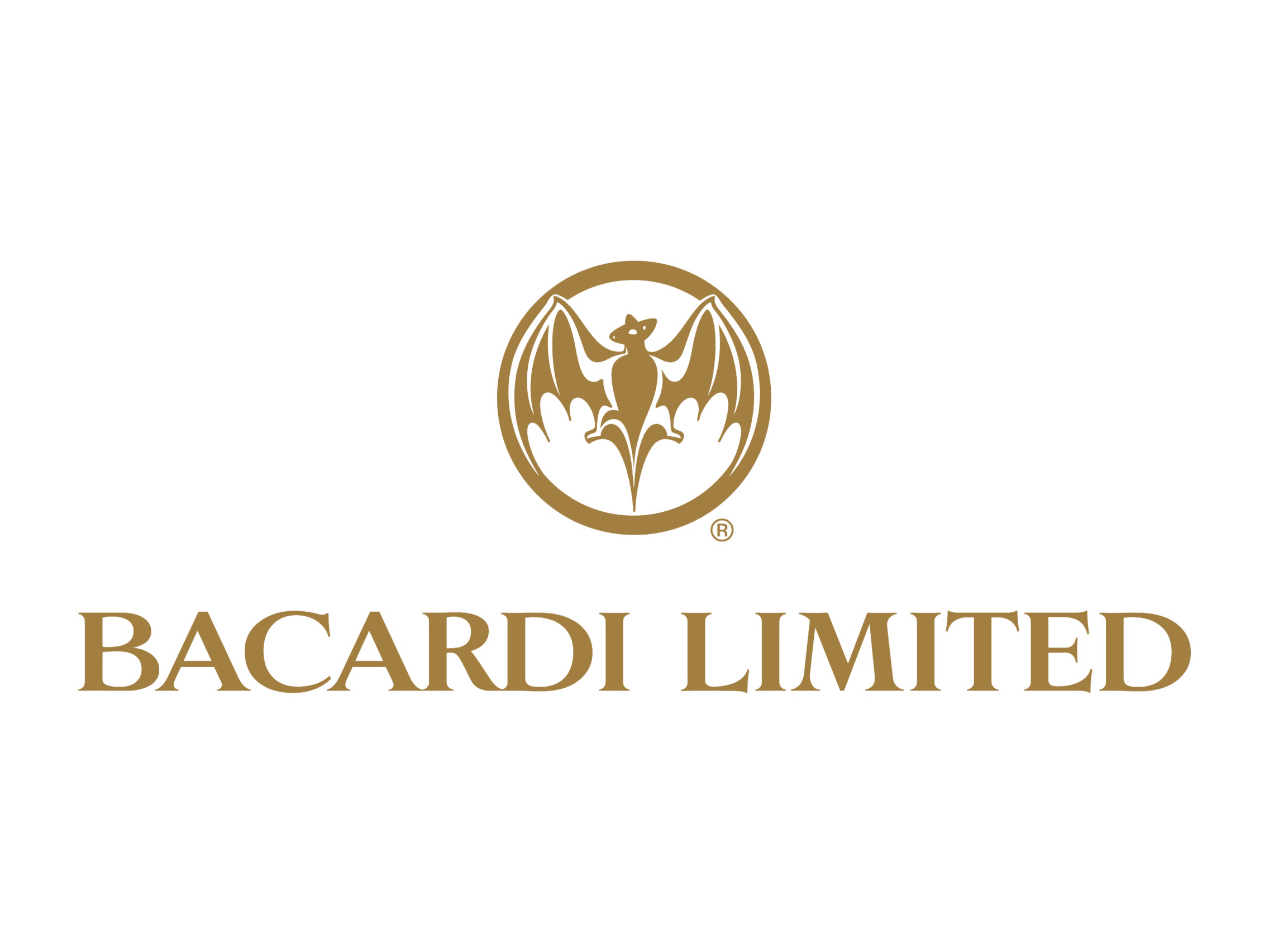 Bacardi Limited PNG-PlusPNG.com-2272 - Bacardi Limited PNG