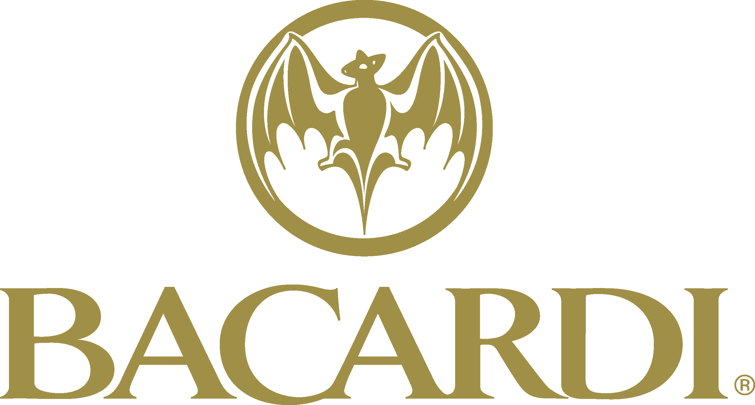 Bacardi Limited - Bacardi Limited PNG