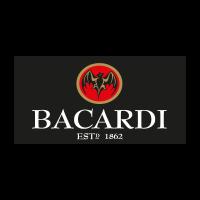 Bacardi Company Vector Logo - Bacardi Limited Vector PNG