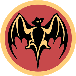 Bacardi Logo. Format: EPS - Bacardi Limited Vector PNG