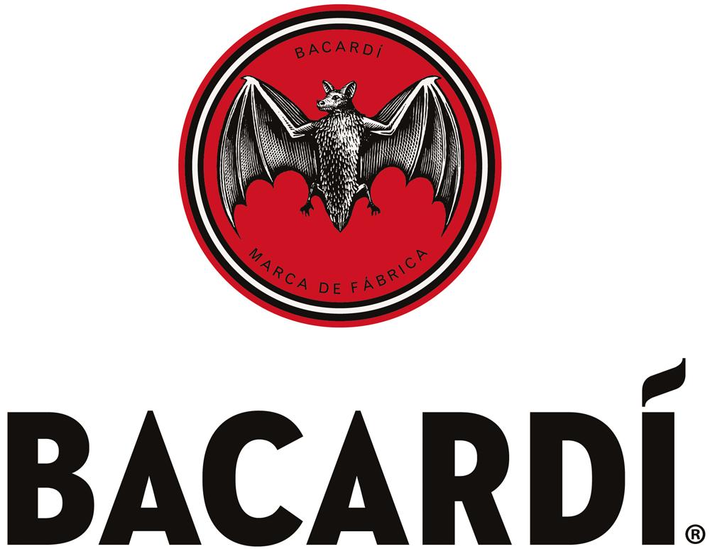 Bacardi press release - Bacardi Limited Vector PNG