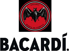Bacardi 2014.png - Bacardi PNG