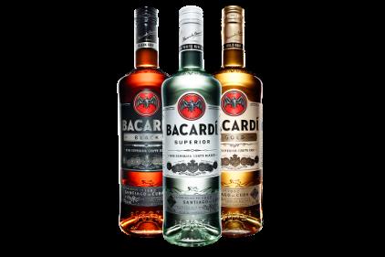151 bacardi rum and kush - 2 4