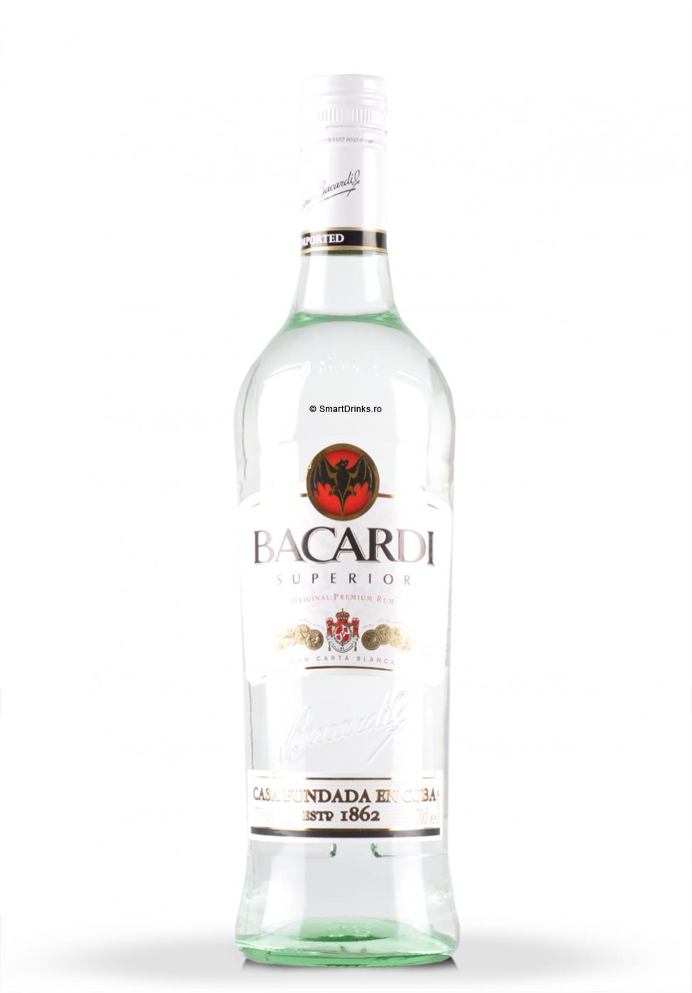 Filename: 0357-bacardi-superior-original-premium-rum-gallery-1-973x1395.png - Bacardi PNG