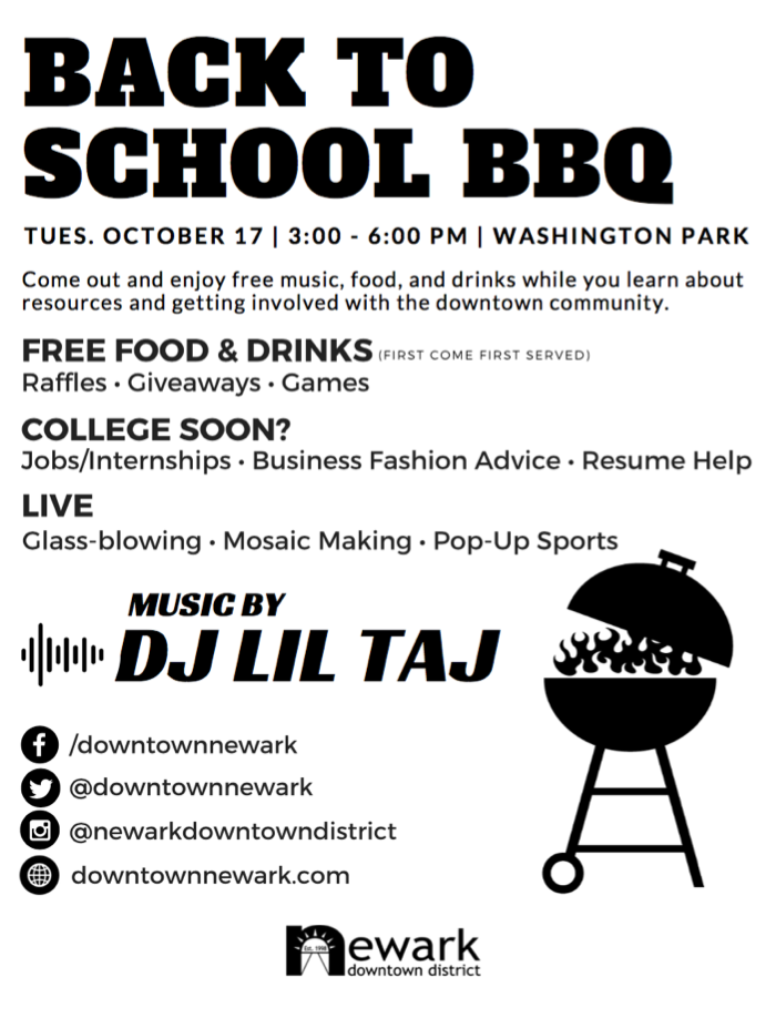 Back To School Bbq PNG-PlusPNG.com-700 - Back To School Bbq PNG