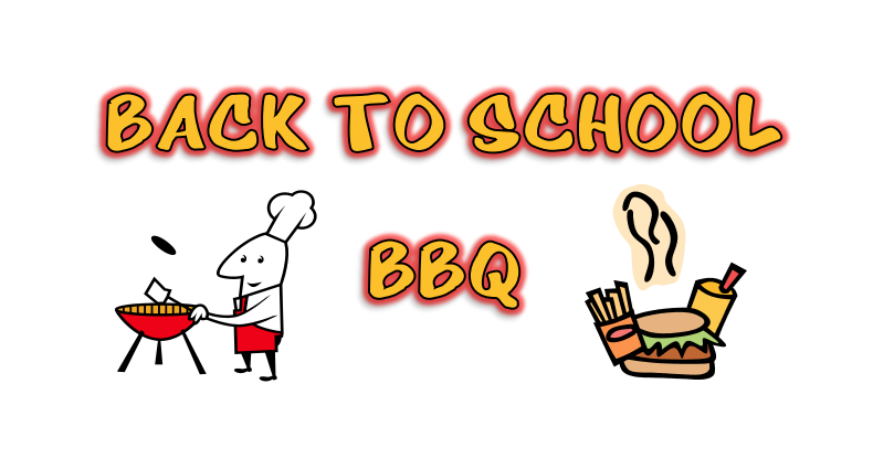 Back To School Bbq PNG-PlusPNG.com-790 - Back To School Bbq PNG
