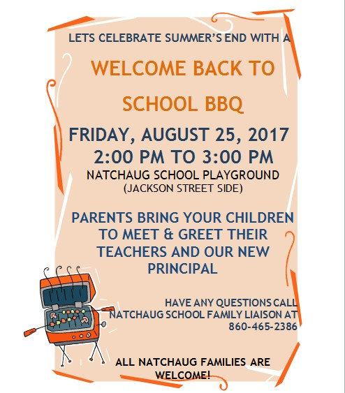 Back to School BBQ. BBQ 2017.PNG PlusPng.com  - Back To School Bbq PNG