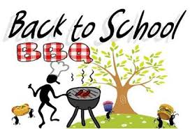 This is the image for the news article titled Back to School BBQ - Back To School Bbq PNG