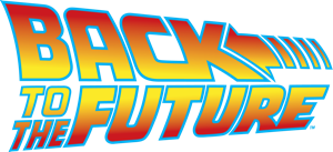Back To The Future PNG - 145850