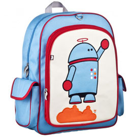 . PlusPng.com a lunchbox and