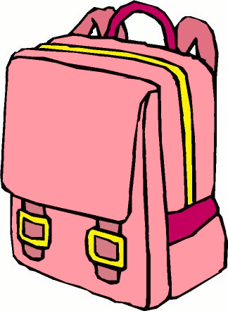 . PlusPng.com backpack 04 education supplies backpack backpack 04 png html PlusPng.com  - Backpack PNG