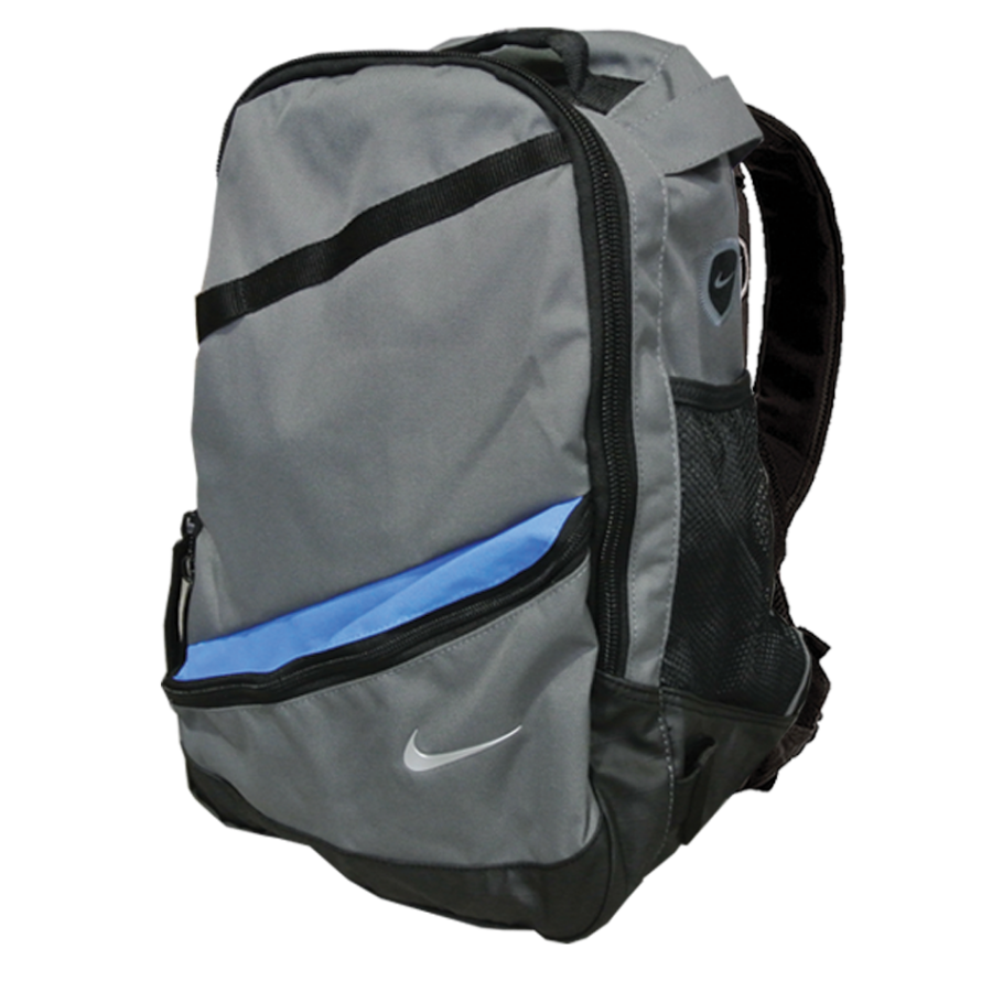 Backpack PNG image - Backpack PNG