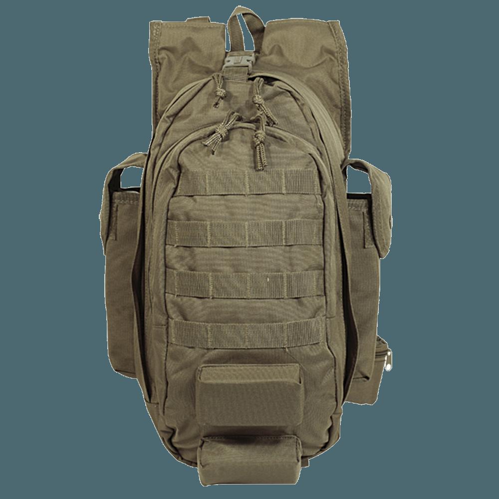 Backpack PNG Transparent image - Backpack PNG