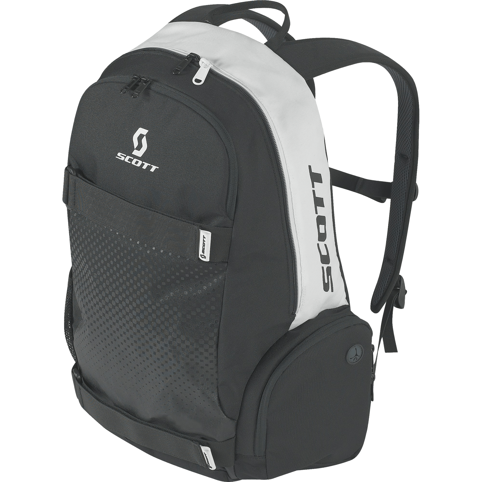 . PlusPng.com png images transpa images free png images download; courchevel backpack  PlusPng.com  - Backpack PNG