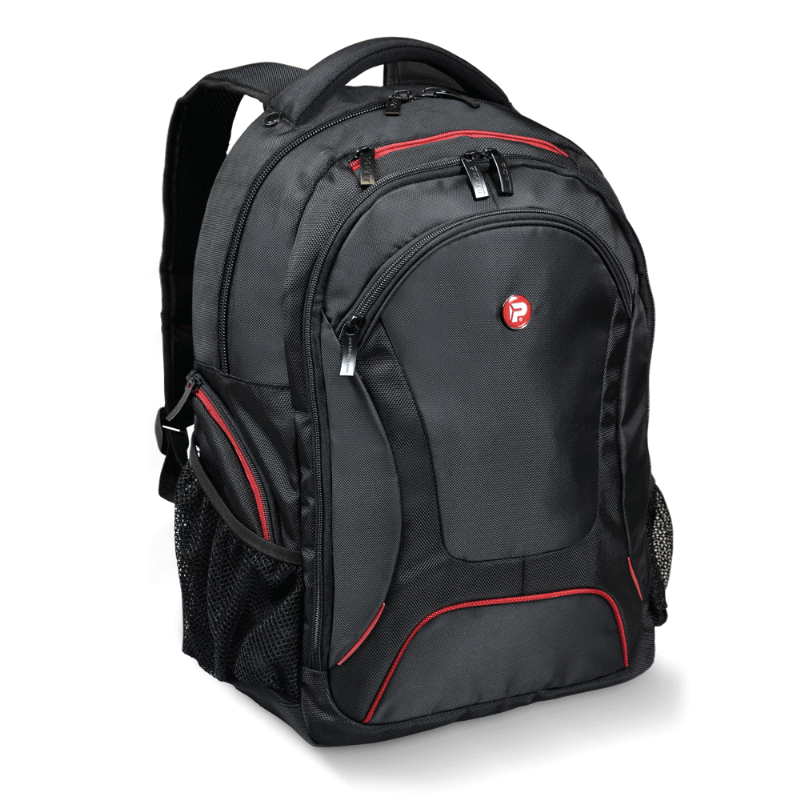 PORTDESIGNS-160511_COURCHEVEL-Backpack-3-4.png - Backpack PNG