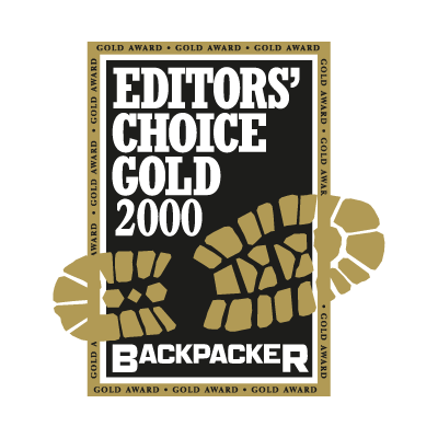 Backpacker Vector Logo - Backpacker Logo Vector PNG