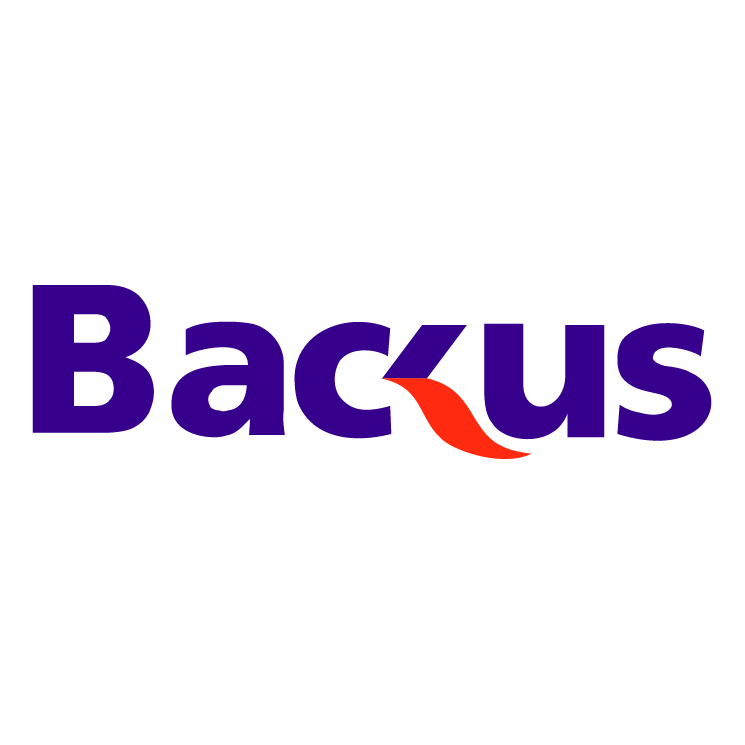 Backus Johnston Logo PNG