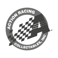 . PlusPng.com Action Racing Collectables vector logo - Backus Johnston Vector PNG